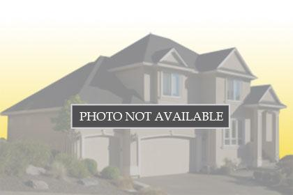 1642 SHADOW MOSS 41, 10091858, Germantown, Attached Single Family,  for sale, Fast Track Realty